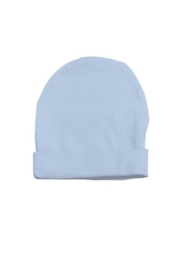 Mummy's Baby Mummy's Baby Şapka Mavi Pembe